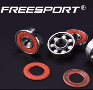 608 bearing ceramic. bearing hybrid ceramic freesport 608 original for fidget spinner bearing ceramic i