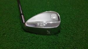 stick golf Wedge 54 A.C.E 650