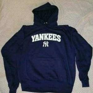 Jaket Distro | Hoodie Yankees New York | Hoodie Keren