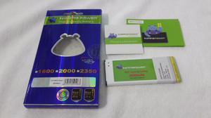 Hippo Baterai Samsung - Note 4 3850 MAH Termurah