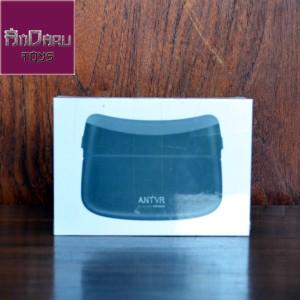 ANTVR PhoneGlass T2 Designed for Lenovo (Bundel Lenovo K5 Plus)