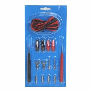 Kabel Multimeter Multifungsi