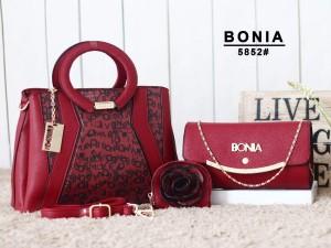 TAS BONIA 5852