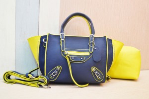TAS FASHION TREPES 893-1