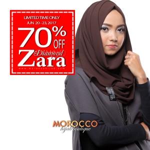 katalog Hijab Elif Salem travelbon.com