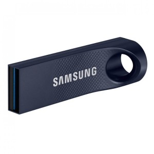 Flashdisk Samsung BAR 32GB USB 3.0 130MB/S (Plastik)