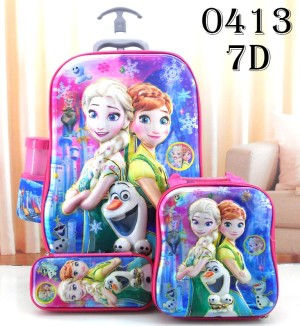 Harga Tas Anak travelbon.com