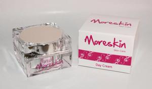 MORESKIN Day Cream