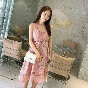 Dress Premium Quality