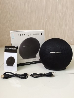 Harman Kardon Onyx Mini - Speaker Bluetooth