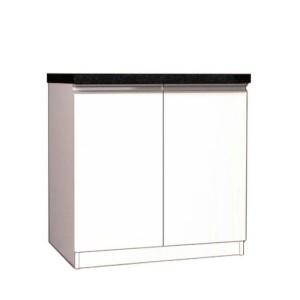 xoxo furniture. Xoxo Furniture. Kitchen Set Holland White Glossy 2 Pintu Modern Minimalist Berkualitas Furniture U
