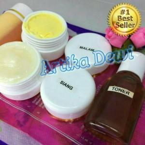 kream Hn15gr/Cream hn 15grm/Cream Hetty nugraha Original 15gr/Bekasi