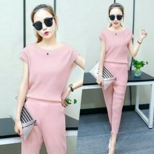7G Js Agnes pink