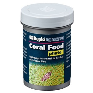 Dupla Coral food PHYTO 85 g 8814632_5cfc8f3d-77eb-4747-9522-10eeb71941ca_800_800