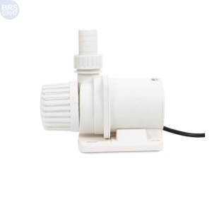 SKIMZ QuietPRO 4.0 DC Controllable Water Pump (4000 L/H) 8814632_c2faed95-9a64-49c7-9c94-6950233f8bca_515_480