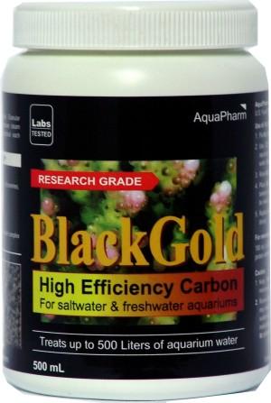 AQUAPHARM BLACK GOLD CARBON 1250 ML 8814632_c585e9e5-a74e-45aa-98f3-b59e6dd265fa_1403_2091