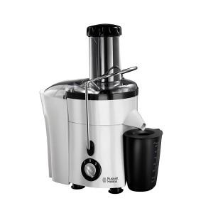 RH Aura Juice Extractor