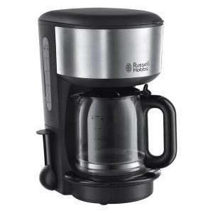 RH Oxford Coffee Maker