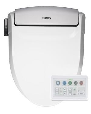 Tutup Toilet Pintar / Smart Toilet IB-3200R R/W -Hanya Bagian Tutup WC