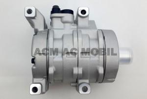 Compresor Toyota Avanza / Rush Kompresor Compressor AC
