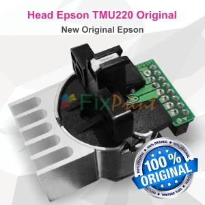 Head Printer Epson TMU220 Original