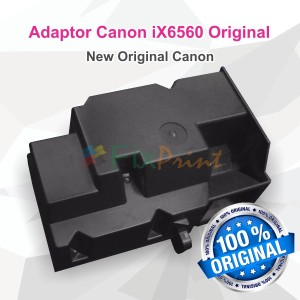 Adaptor Printer Canon IX6560, Power Supply Canon IX6560 New