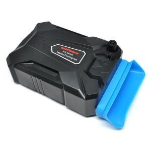 Pendingin Laptop Vacuum Cooler Kipas Laptop Universal
