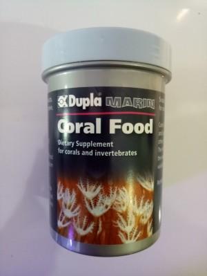 Dupla Marin Coral Food 85gr 8814632_44fb42b4-a1ea-4526-85c6-3fb4a9879c2d_2048_0