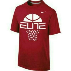 Tshirt Nike Elite 2/ Kaos Oblong Nike Elite 2/ Kaos Sablon Murah