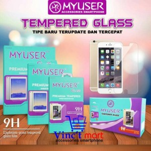 Cek Harganya HMC Tempered Glass Screen Protector For Andromax A Source · TEMPERED GLASS MYUSER 0 25mm for Andromax R R2 ES EC Q Qi