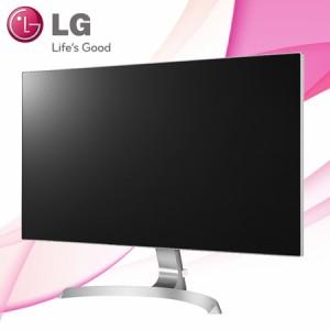 """LG 27MP89HM 27"""" Full HD IPS LED Monitor - FreeSync"""
