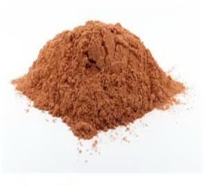 Serbuk Kulit Manggis 500 g Bubuk Garnicia mangostana Powder