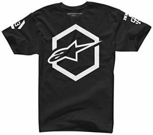 Tshirt Allstars/ Kaos Oblong Allstars/ Kaos Sablon Murah