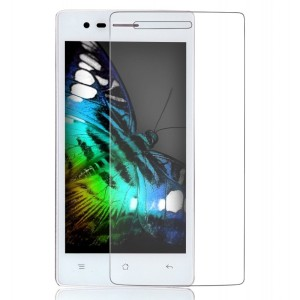 TEMPERED GLASS / ANTI GORES / SCREEN GUARD OPPO A31 / NEO 5