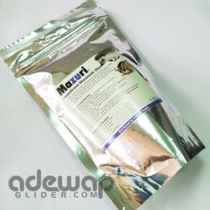 Mazuri Insectivore Mamals Diet Sugar Glider