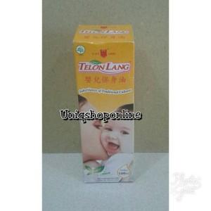 Telon Lang 100 ml