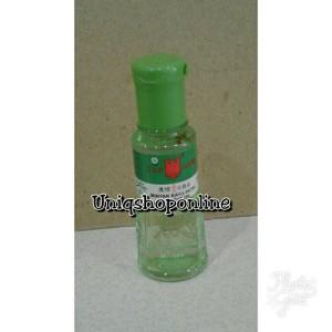 Cap Lang Minyak Kayu Putih 30 ml