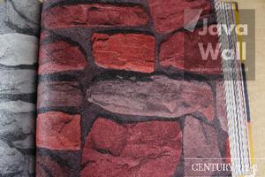 9000+ Wallpaper Alam Merah  Gratis
