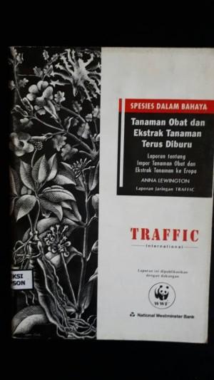 Jual Tanaman Obat Dan Ekstrak Tanaman Terus Diburu Anne Lewington Jakarta Timur Klm Store Tokopedia