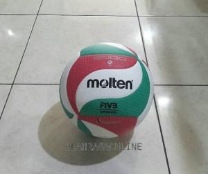BOLA VOLI MOLTEN V5M 5000