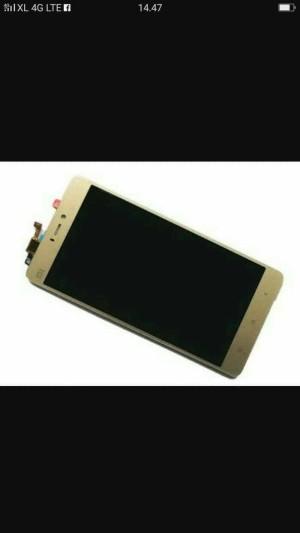LCD XIAOMI MI 4S ORIGINAL PULLES TOUSCREN