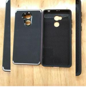 Hard Case Dengan Desain Mewah Untuk Xiaomi 4prime