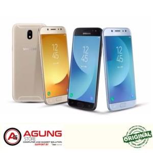 SAMSUNG GALAXY J5 PRO RAM 3GB INTERNAL 32GB - GRS RESMI