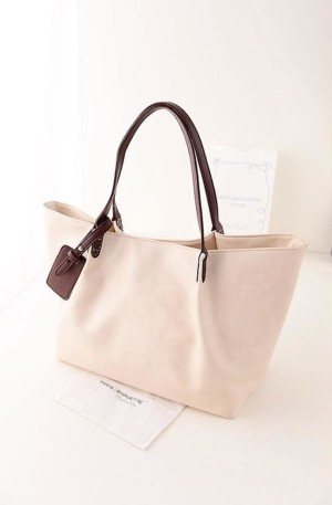 Sale 2 In 1 Simply Handbag - Dnd1656 Murah