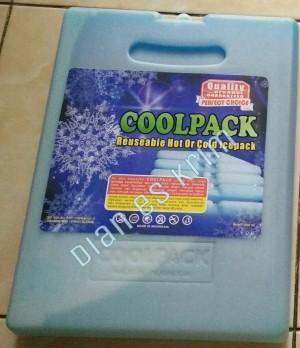 ice pack besar