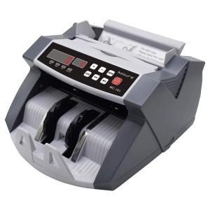 Mesin Hitung Uang Kozure MC-101