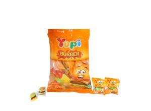 Yupi Burger