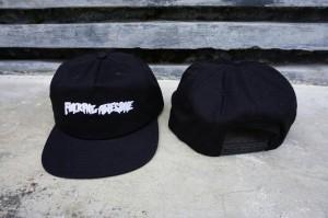 CAPS : POURPOSE TOUR