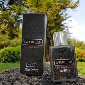 PARFUM GARDIAFLOW ORIGINAL 30ml