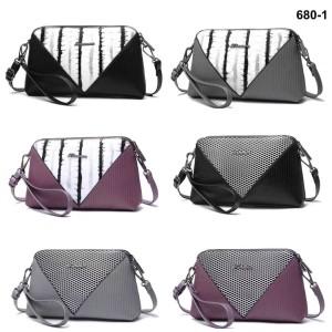 HandBag Fashion 680